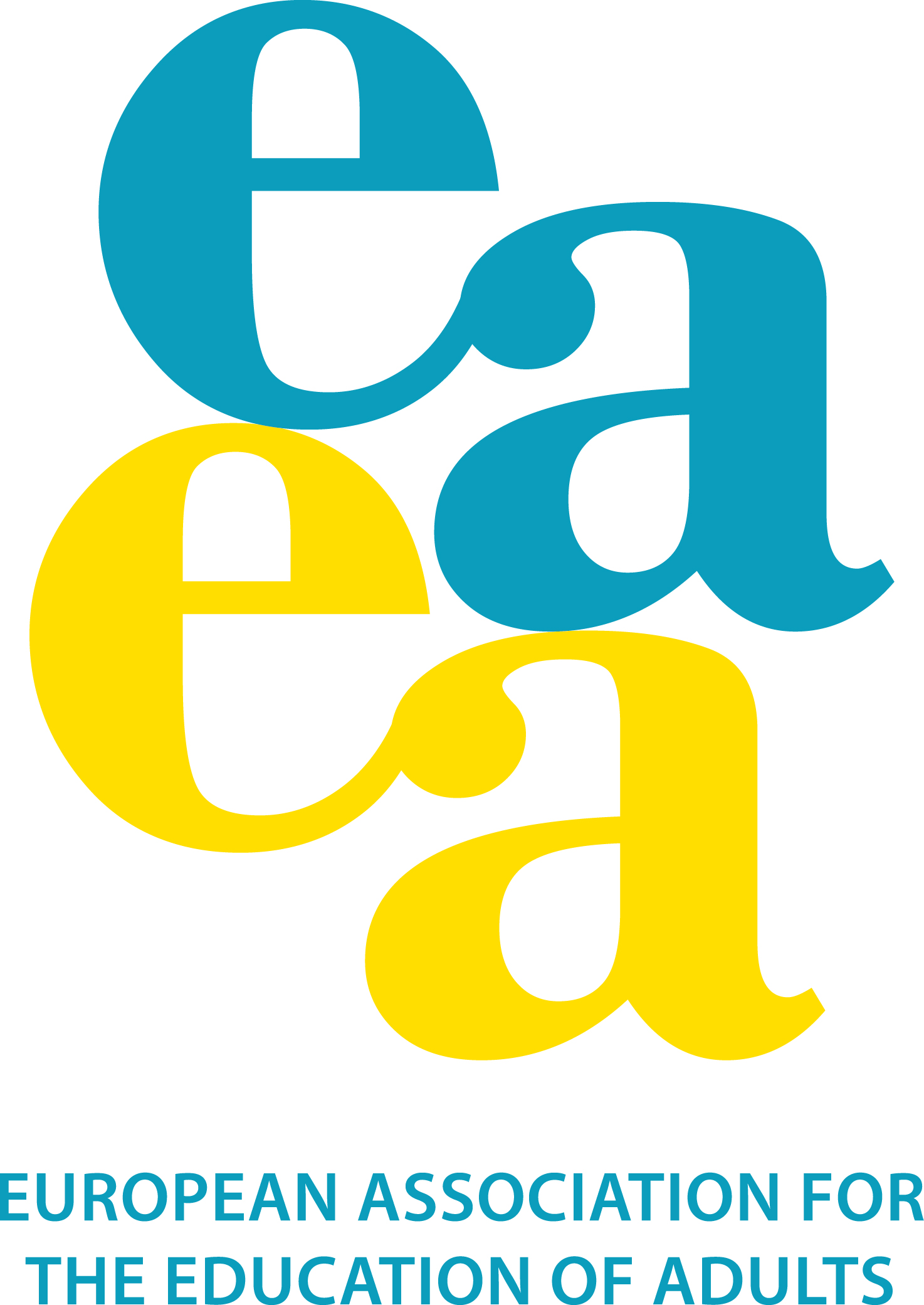 EAEA - European Association for the Education of Adults